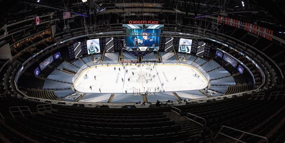 Фото: пресс-служба IIHF