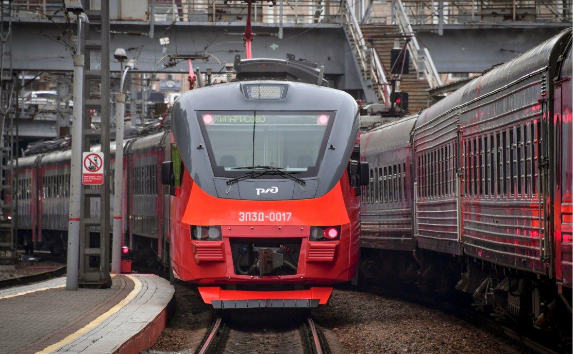 Травников рассказал о судьбе важного транспортного проекта Новосибирска