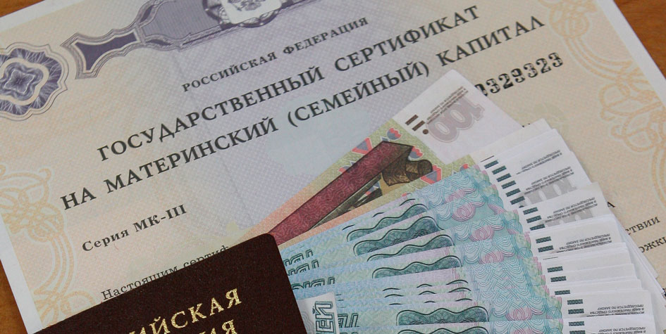 Фото: ТАСС/ Дмитрий Рогулин
