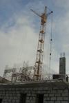 Фото: Исследование: В 2009 году жилищный фонд России составил около 3,16 млрд кв. м
