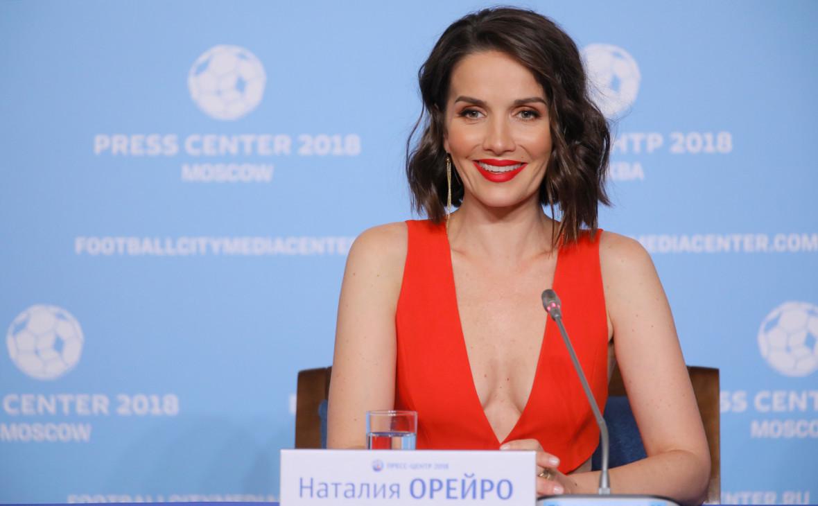 Фото: Виктор Вытольский / РИА Новости