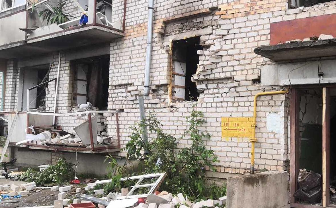 Фото: ГУ МЧС по Кировской области