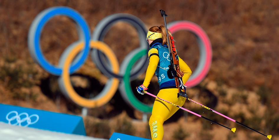 Разрешение на российский флаг и рекорд Фуркада: десять вопросов Олимпиады