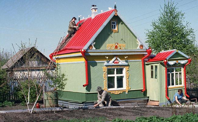 Фото:Тарабащук Владимир/Фотохроника ТАСС