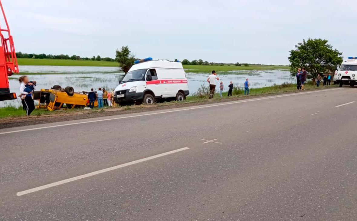 Фото: пресс-служба УМВД России по Астраханской области