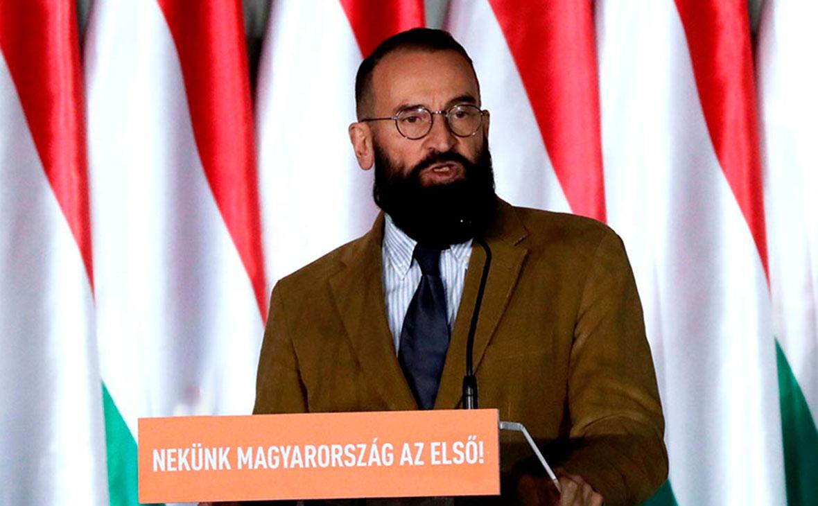 Йожеф Сайер
