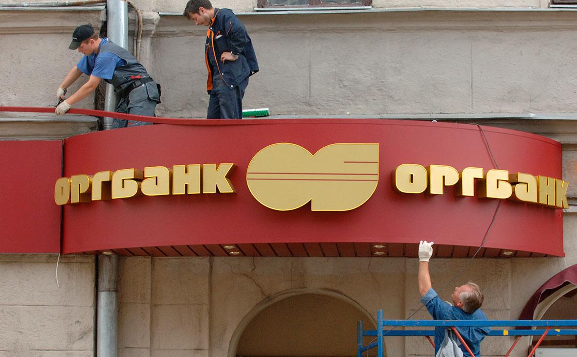 Фото:Александр Саверкин / ТАСС