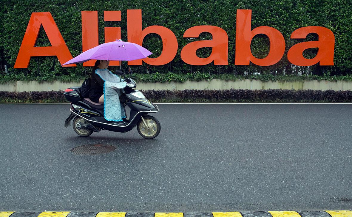 Фото:Ng Han Gua / AP