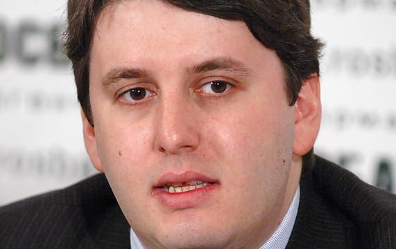 Лев Пукшанский