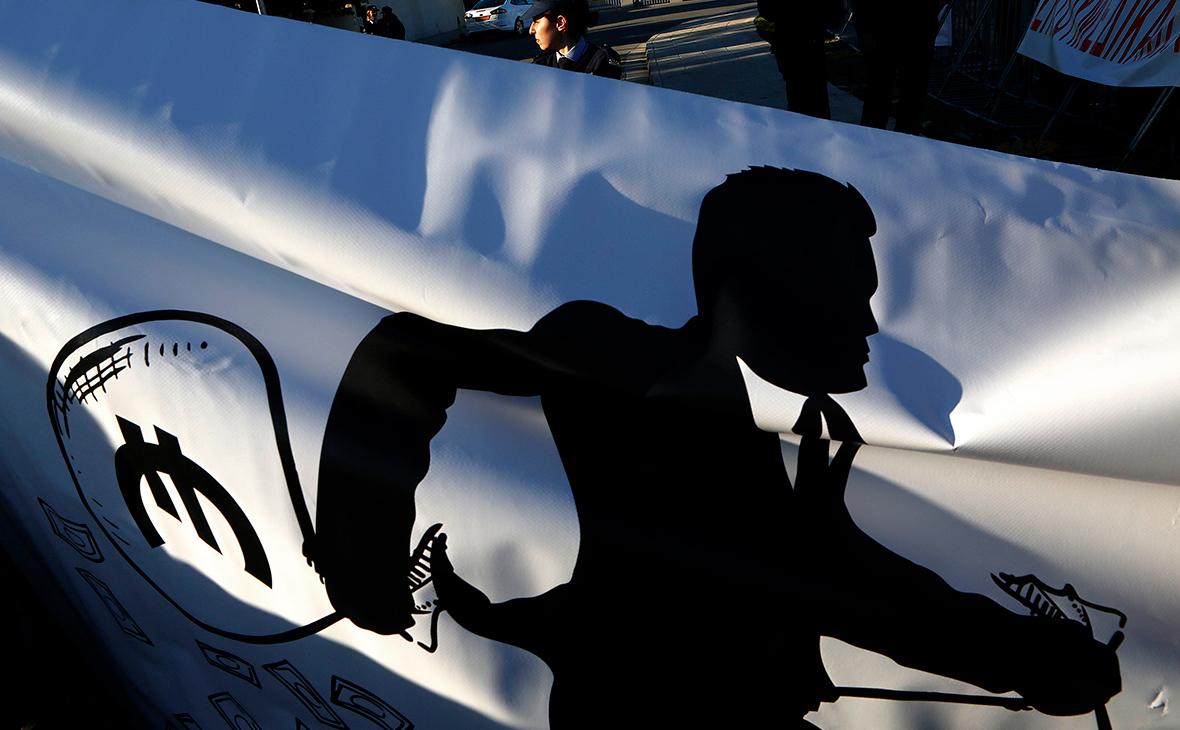 Фото: Petros Karadjias / AP
