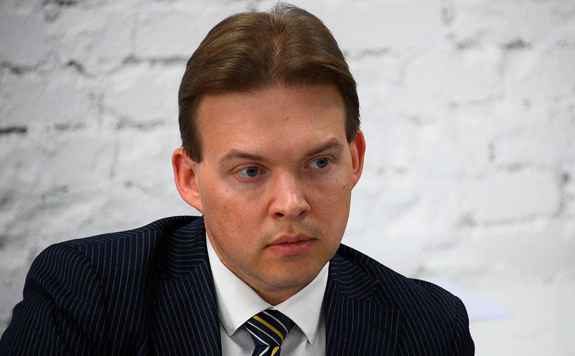 Член КС оппозиции заявил о готовности к диалогу об изменении Конституции