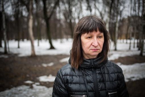 Наталья Семак