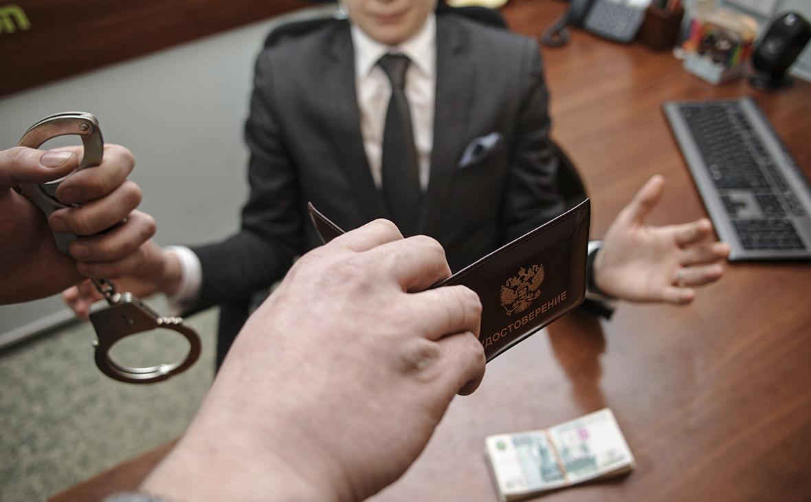 Фото:Антон Ваганов / Интерпресс / ТАСС