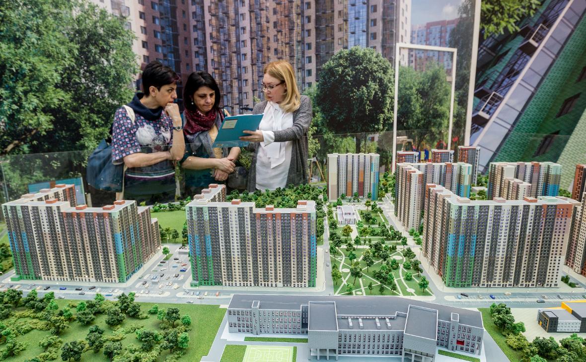 Что выгоднее: снимать квартиру или брать ипотеку в 2020 году?