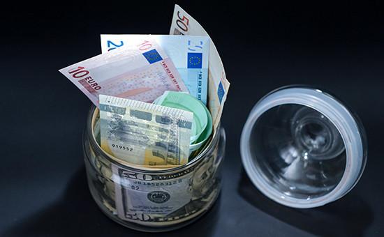 Депозитные вклады московского кредитного банка в твери