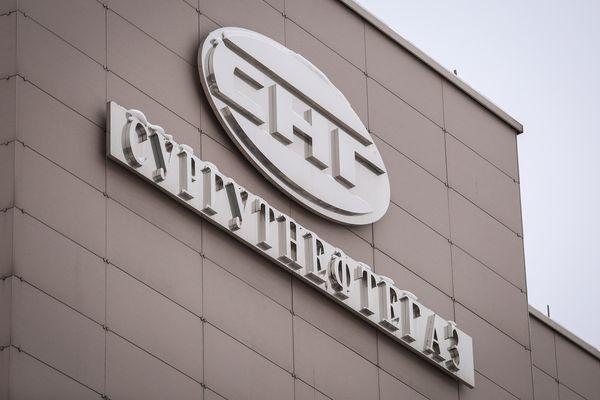 «Сургутнефтегаз» закончил полугодие с убытком в 140 миллиардов рублей