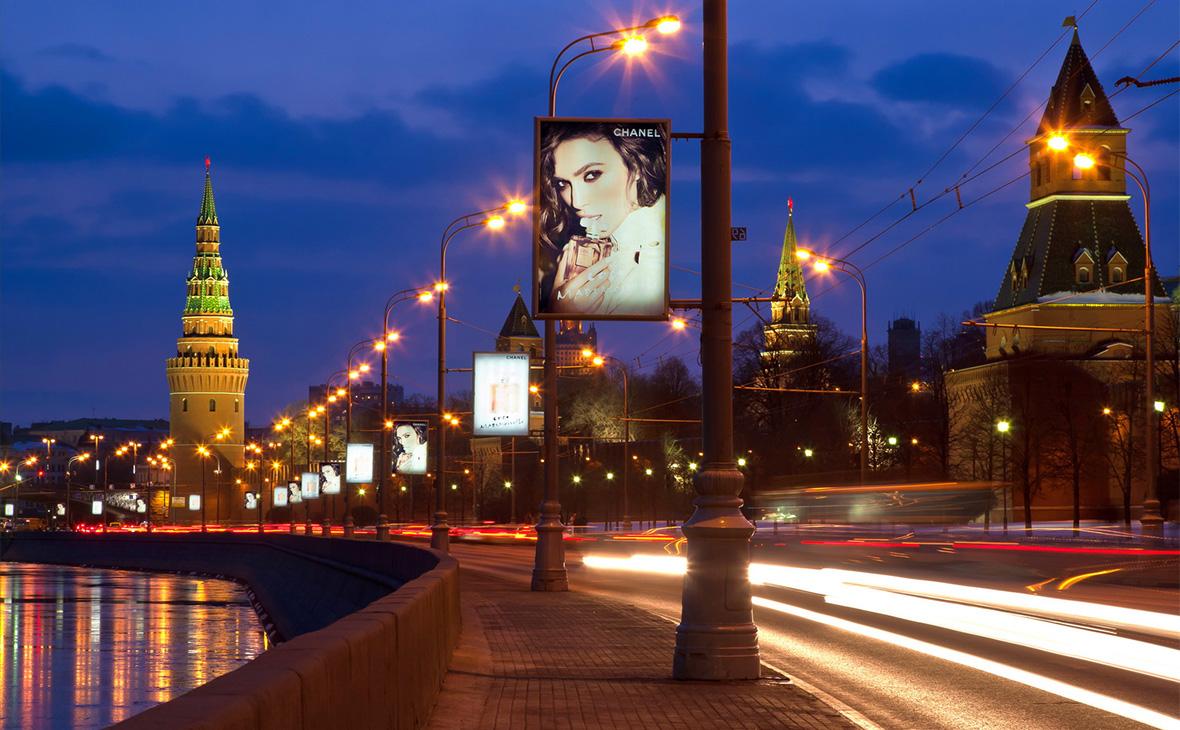 Фото:russoutdoor.ru