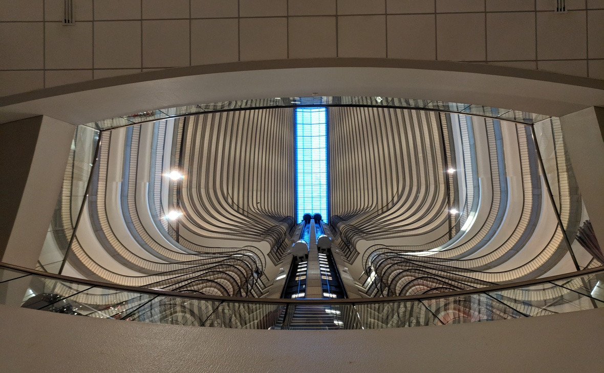 Фото: пользователя S.Davis с сайта flickr.com