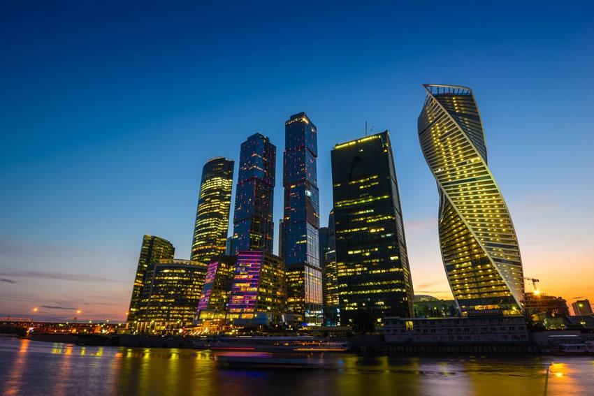 Коммерческая недвижимость в москве история аренда офиса в приокском районе нижнем новгороде от собственника