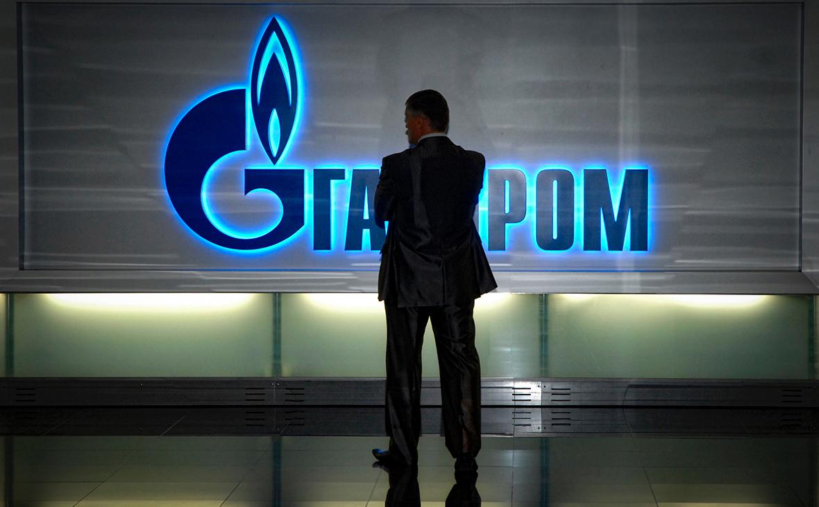 Стоимость газификации России оценили более чем в ₽1 трлн