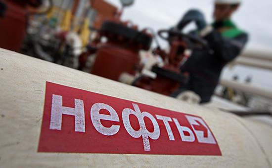 Фото:Andrey Rudakov/Bloomberg