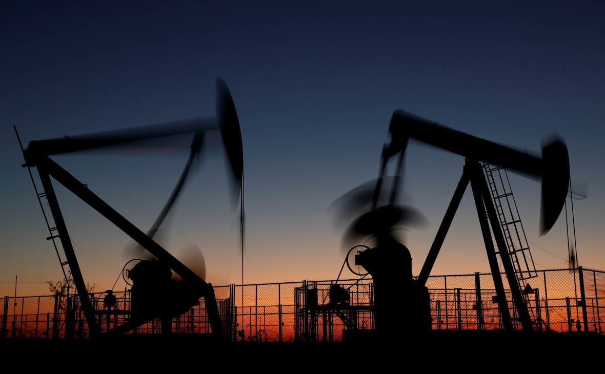 Новый обвал цен на нефть. Главное