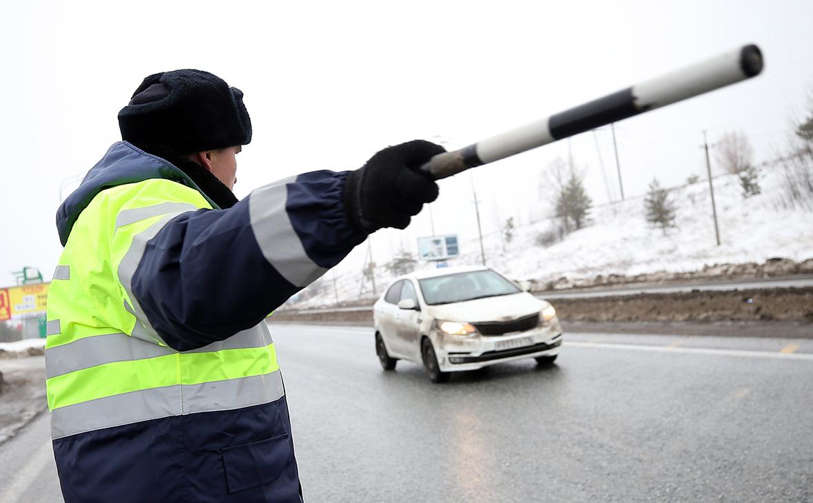 Фото: Егор Алеев / ТАСС