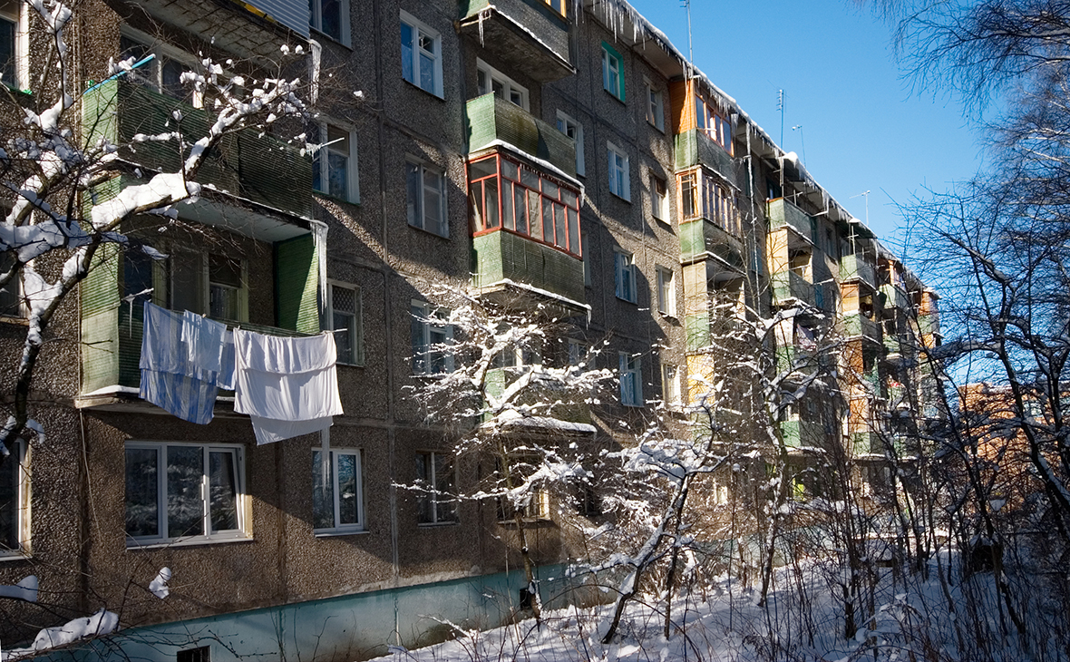 Фото: Валерий Лукьянов / Global Look Press