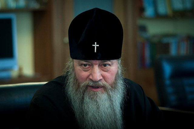 Фото:www.pravmir.ru