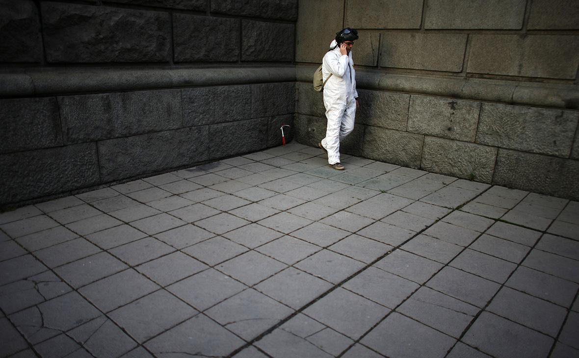 Фото:Stoyan Nenov / Reuters