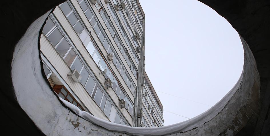 Фото:Ярослав Чингаев/ТАСС