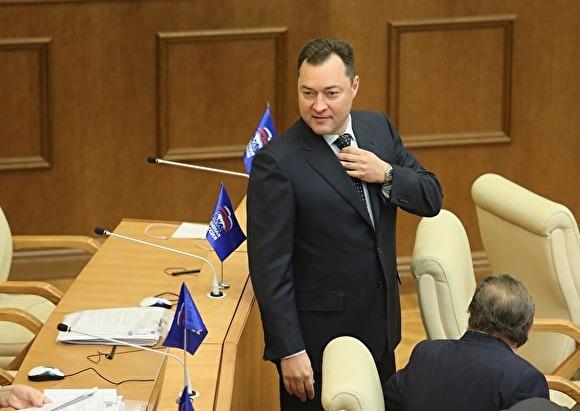 Фото:Яромир Романов, Znak.com