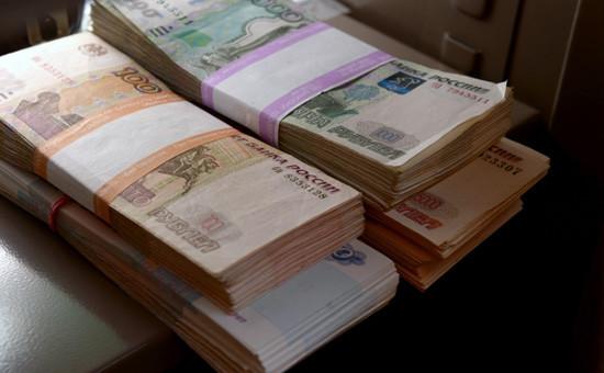 56bd5424d7c0 Деревенский банкинг  как устроены кредитные кооперативы    Деньги    РБК
