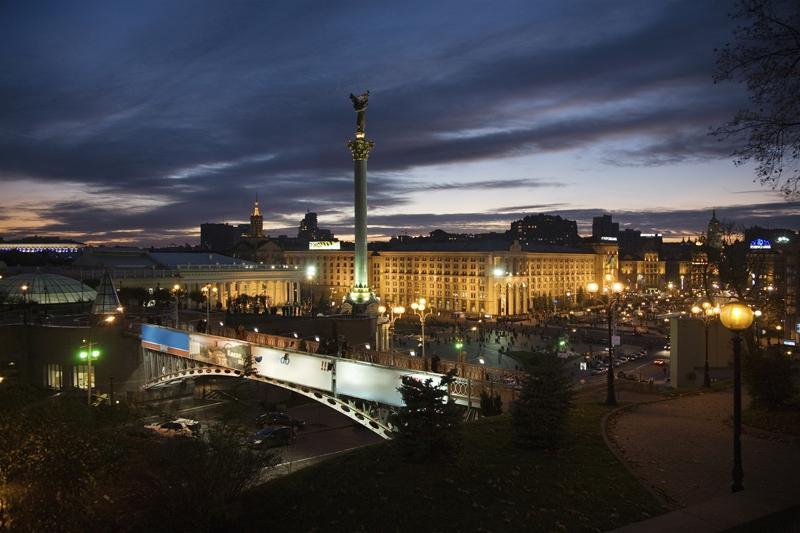 Фото:Valery Lukyanov / Russian Look