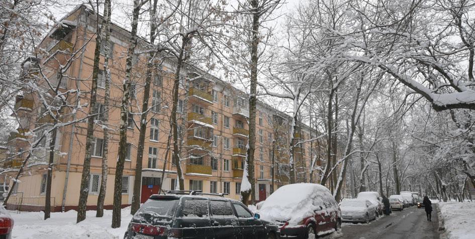 Фото:Komsomolskaya Pravda/GlobalLook