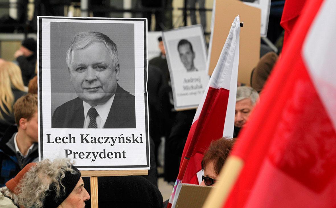 Фото:Robert Kowalewski / Agencja Gazeta / Reuters
