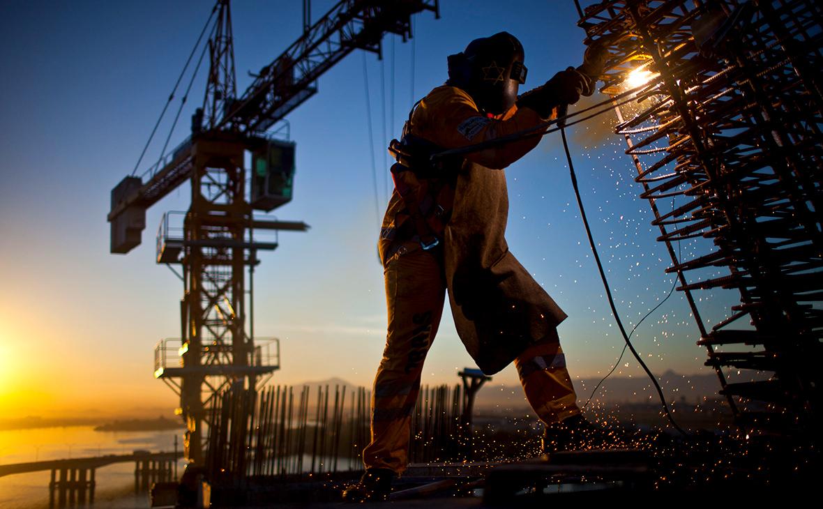 Фото:Dado Galdieri / Bloomberg
