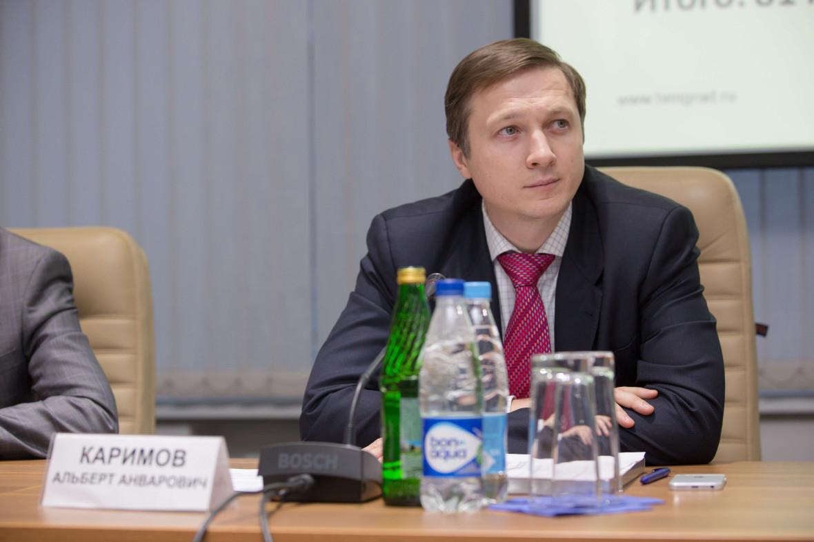 Фото: http://www.himgrad.ru