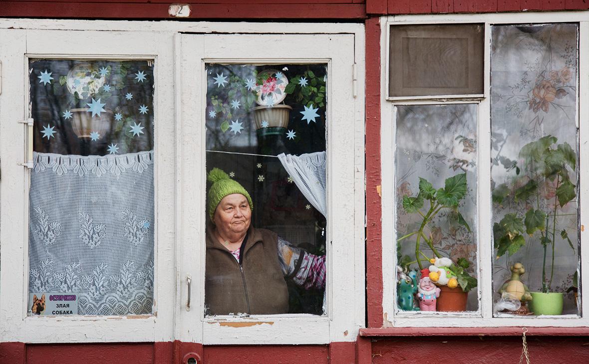 Фото: Артур Новосильцев / ТАСС