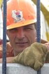Фото: Исследование: Уровень строительной активности в России в 2010 году сократится до 0,4 кв. м/чел.