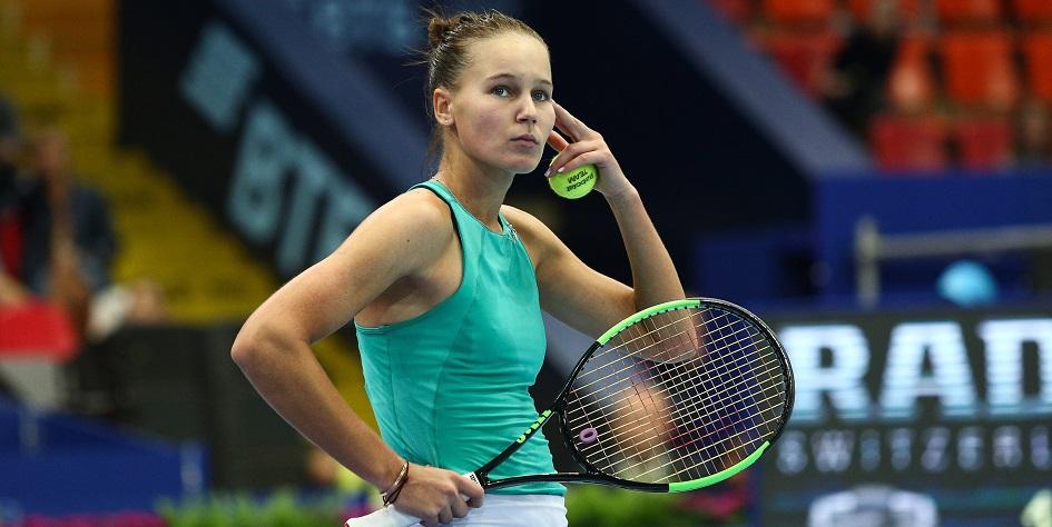 Фото: АГН Москва/Global Look Press