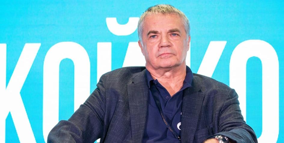 Фото: пресс-служба «Зенита»