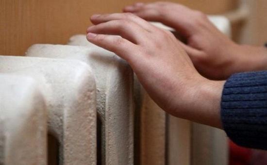 Ситуация с долгами за теплоснабжение в Башкирии стала критической