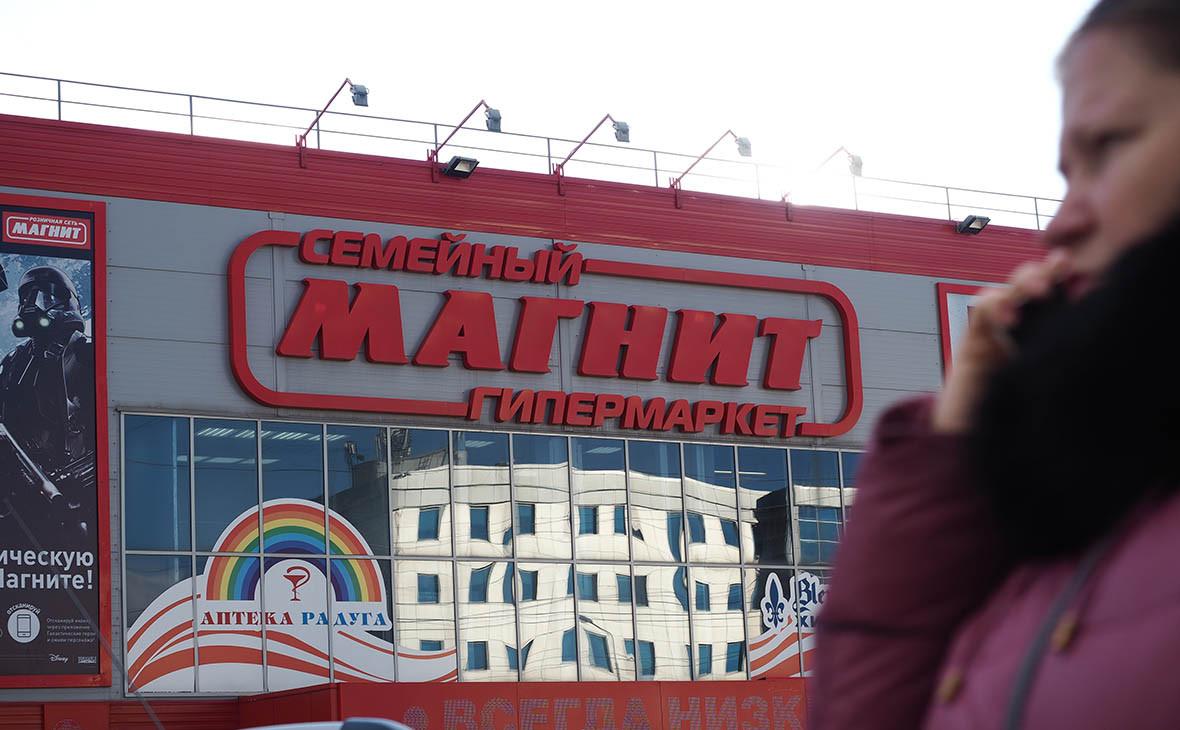 Фото:Виталий Тимкив / ТАСС