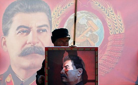 Фото:Shakh Aivazov / AP