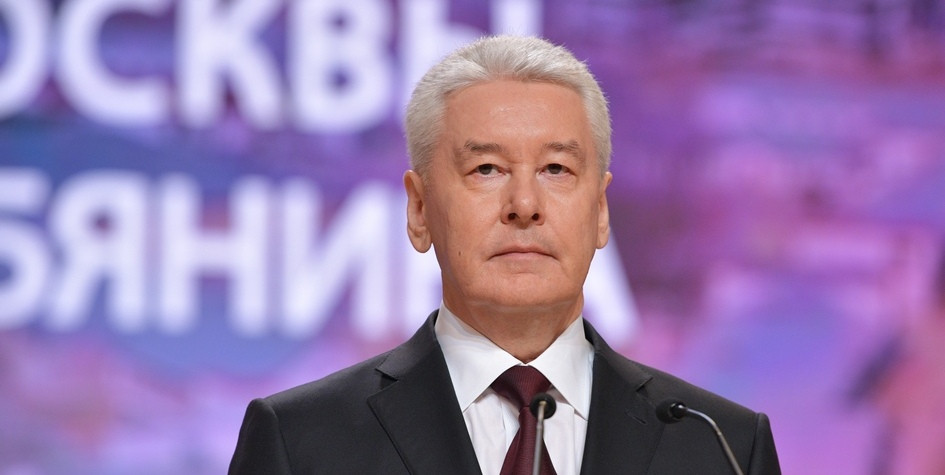 Фото:Алексей Дружинин/ТАСС