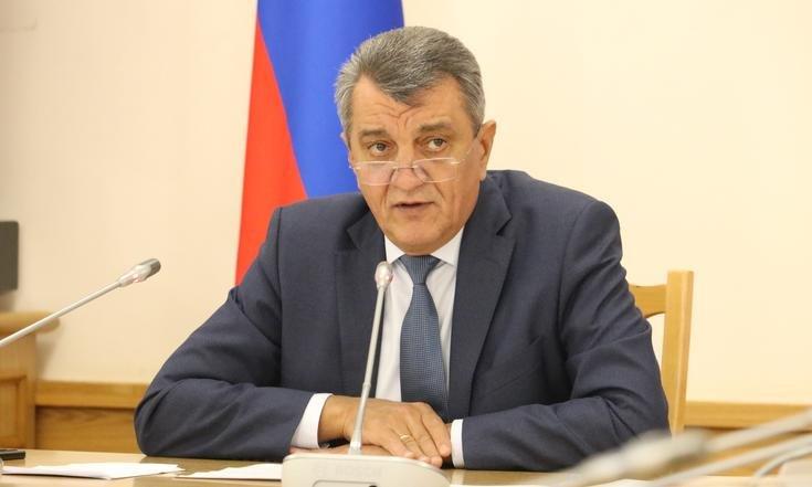 Фото: sfo.gov.ru