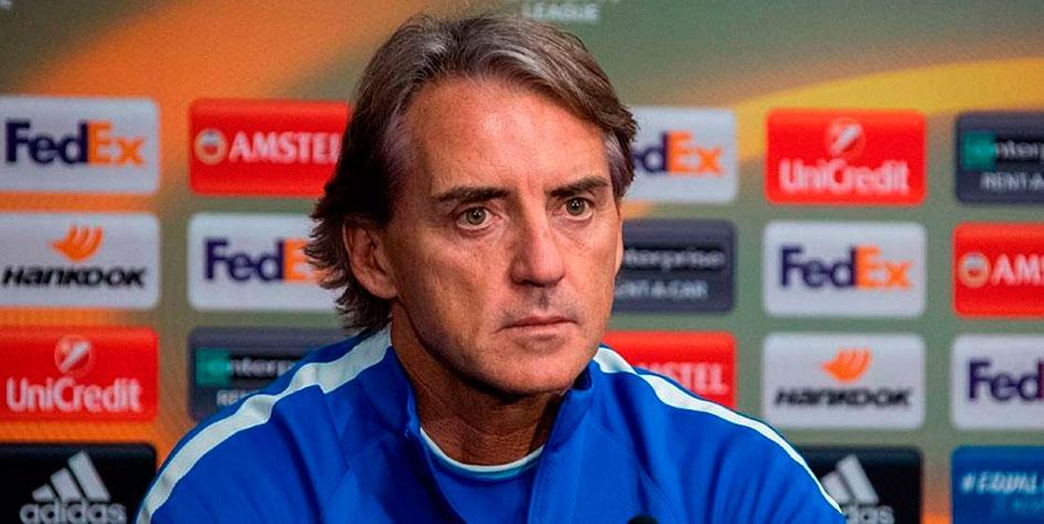 Тренер «Зенита» обвинил шестерых футболистов в бездействии