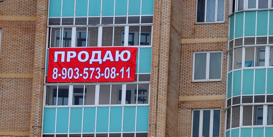 Фото:ТАСС/ Григорий Сысоев
