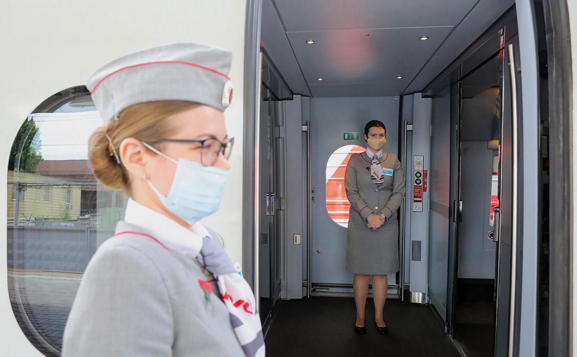 РЖД отозвали приказ главы рязанского отделения об участии в голосовании